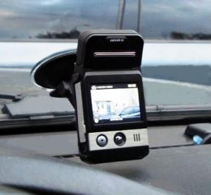 Обзорная статья об автомобильных видеорегистраторах, которая поможет вам...