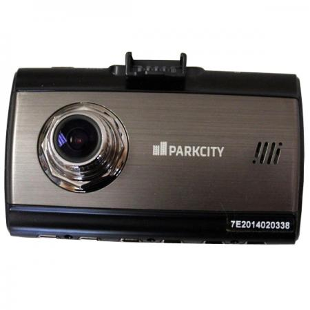 Parkcity DVR HD